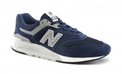 scarpe uomo new balance primavera estate