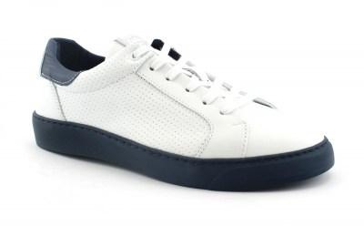 scarpe da da da ginnastica Cafè nero PH722 Scarpe Uomo