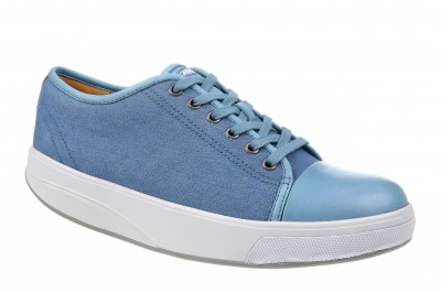 Sneakers Donna Jambo 7