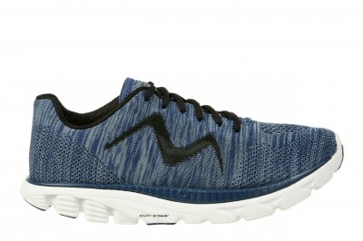 Scarpe Sportive Donna Speed Mix
