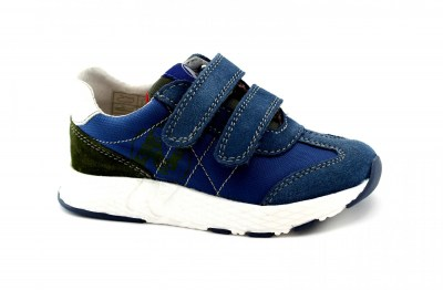 scarpe new balance bambina 33