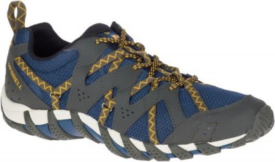 Merrell WATERPRO MAIPO 2 M - BLUE WING
