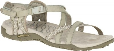 Merrell TERRAN LATTICE II W - TAUPE