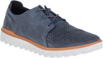 Merrell DOWNTOWN LACE M - SLATE