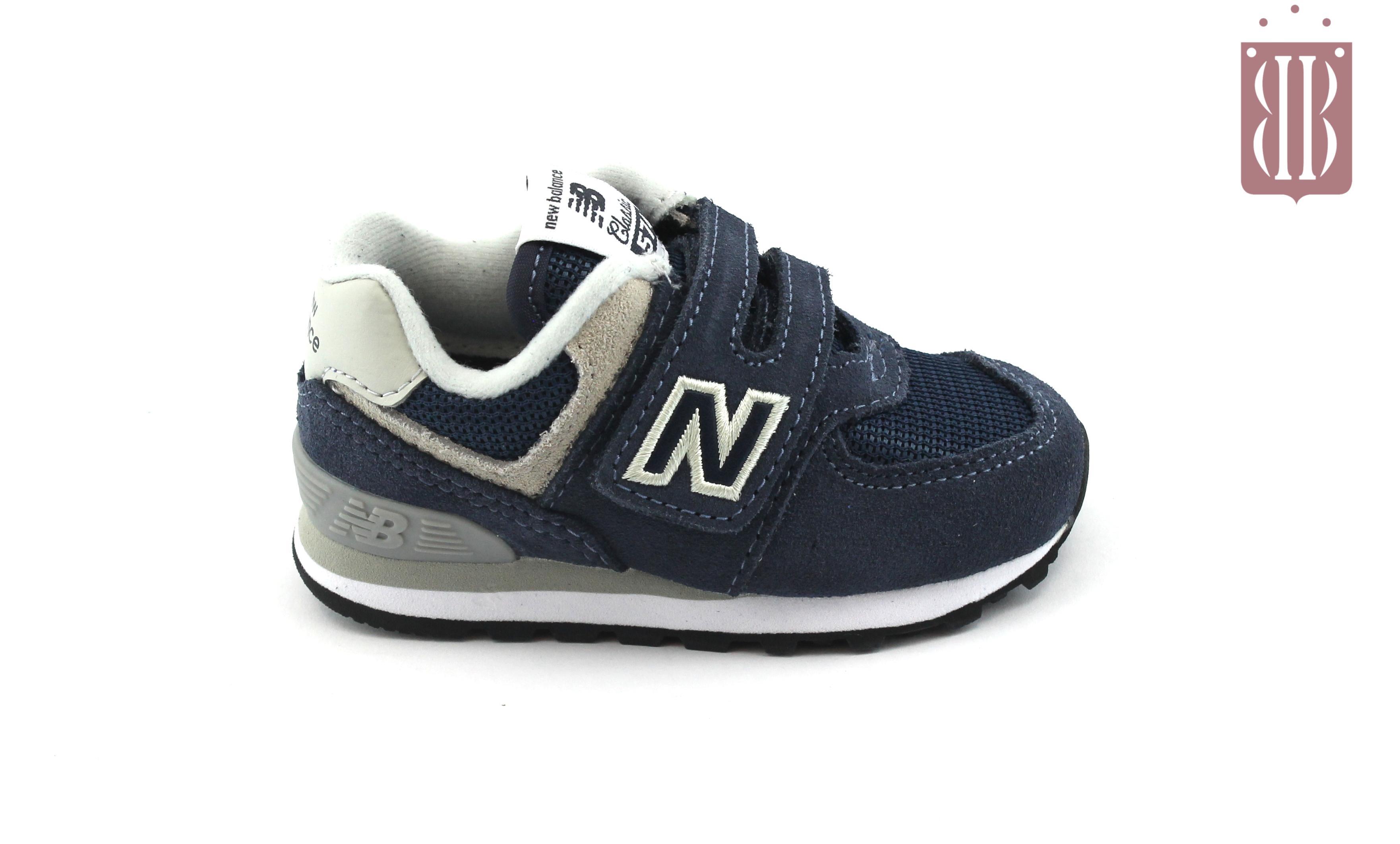 scarpe primi passi new balance