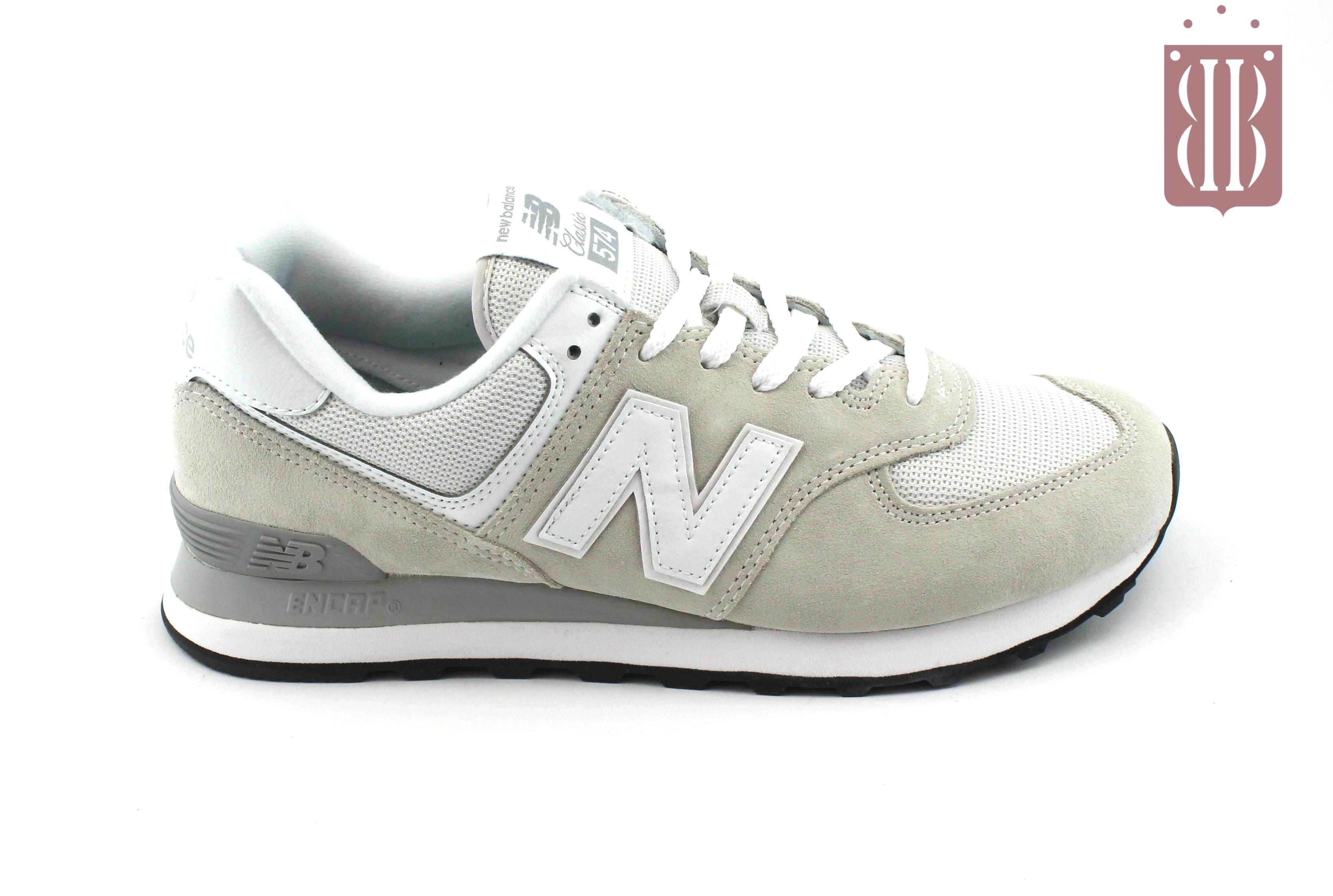 new balance donna ml574