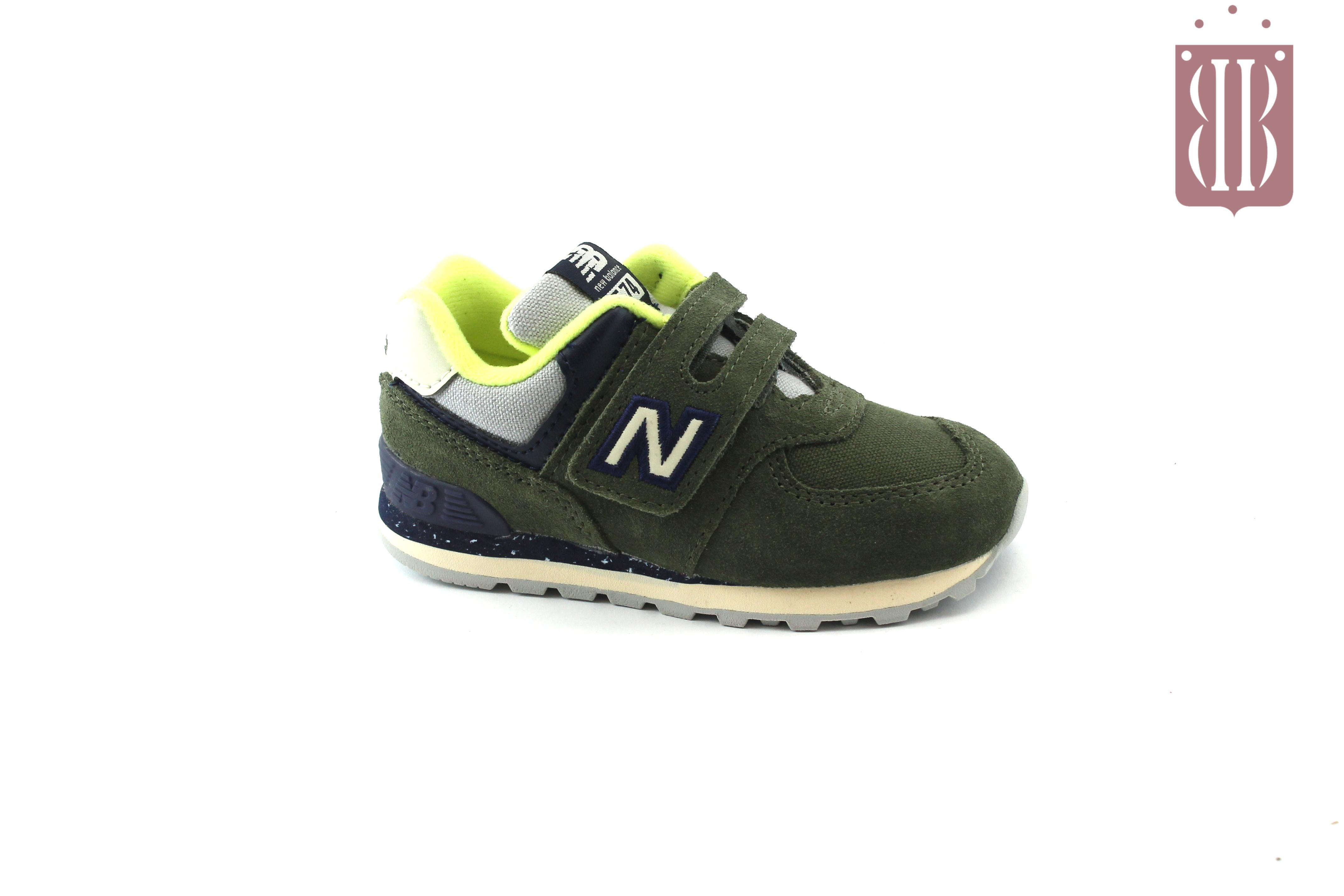 new balance bambini 29.5