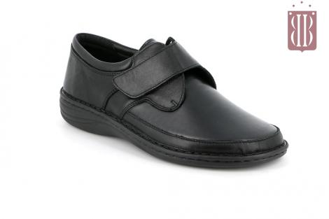 shoe-uomo-synthetic-black-40.jpg
