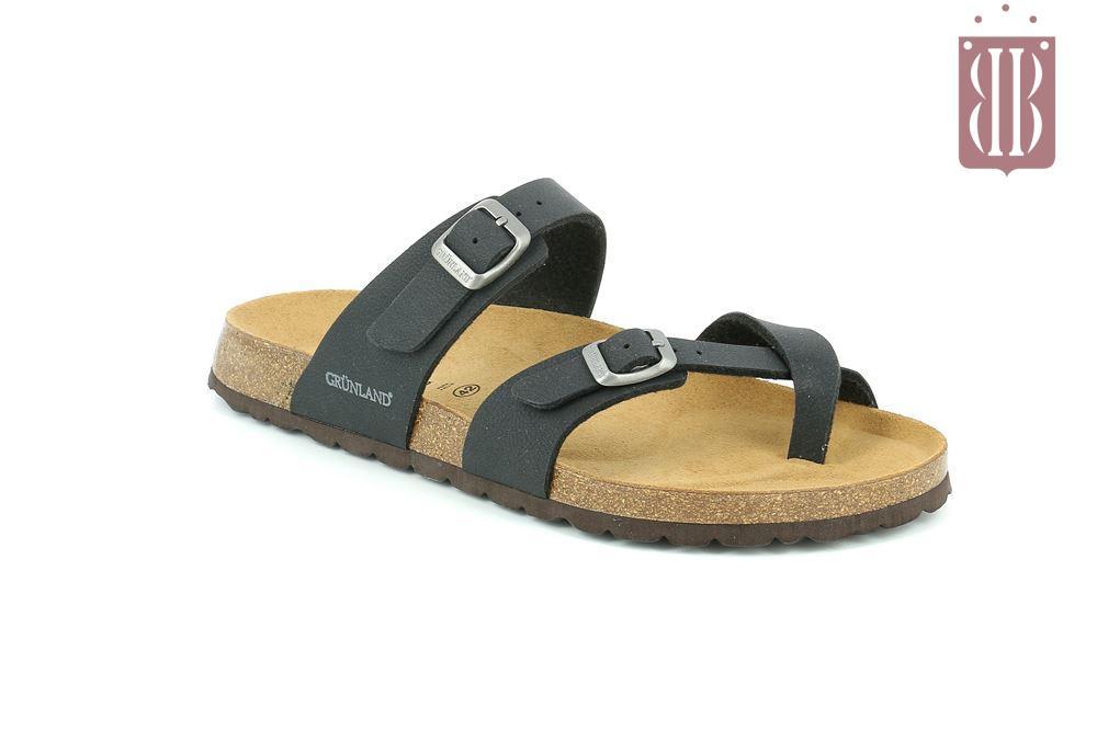 quality design 165f8 e056c Pantofole Alte Nome Uomo Uomo Pantofole Alte 1clKJF