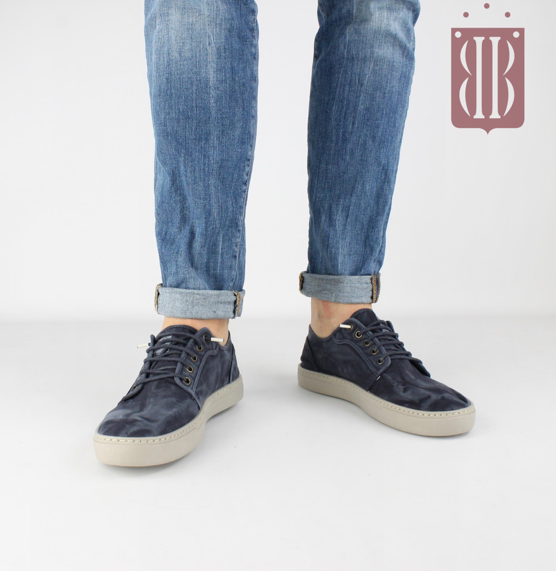 6b9bb89af6 NATURAL WORLD scarpe Unisex lacci Cotone Bio plantare estraibile vegan shoes